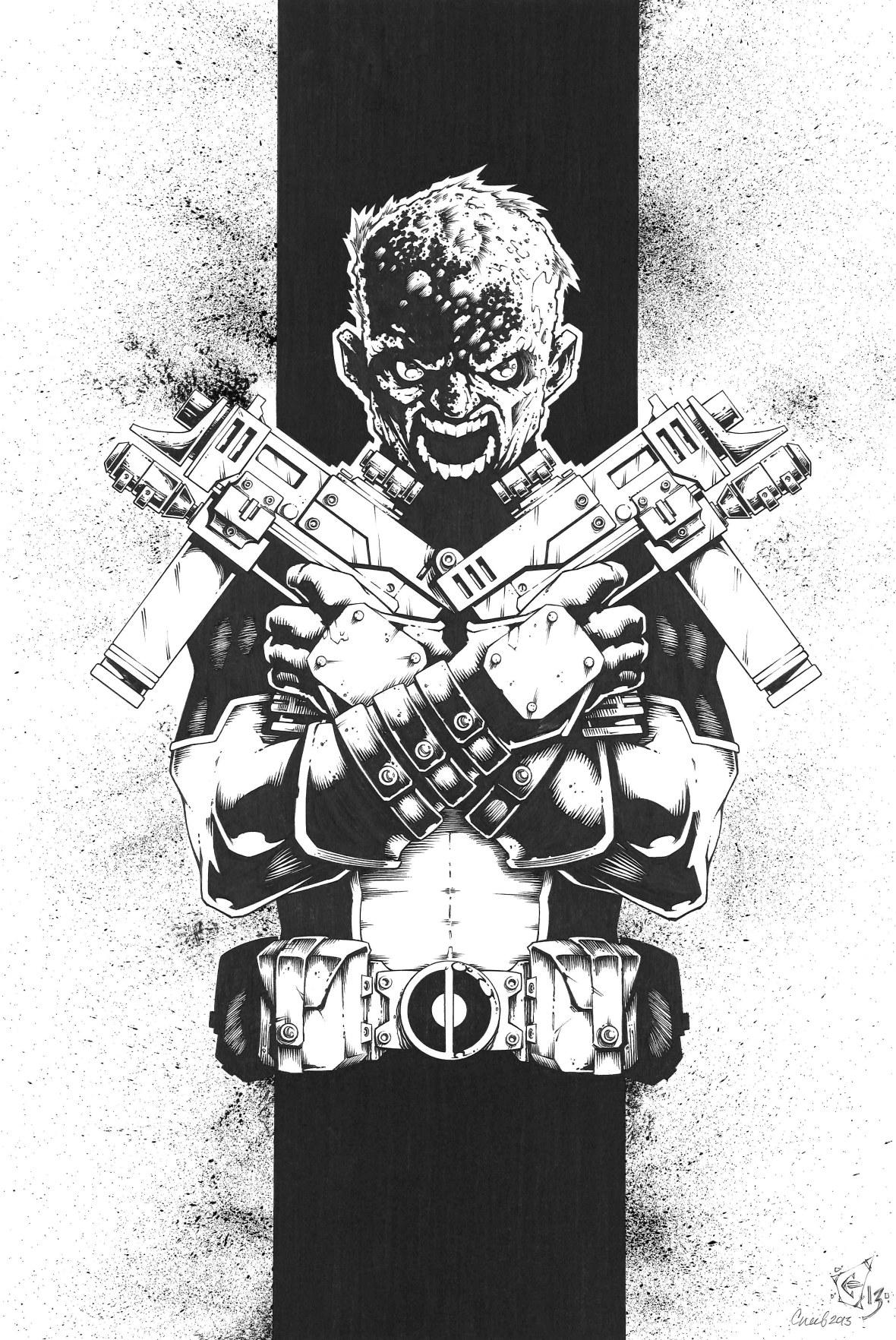 Deadpool FB - Reduced